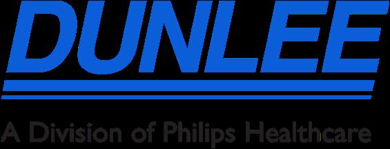 DUNLEE_Logo