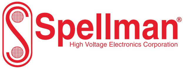 Spellman-High-Voltage-Electronics