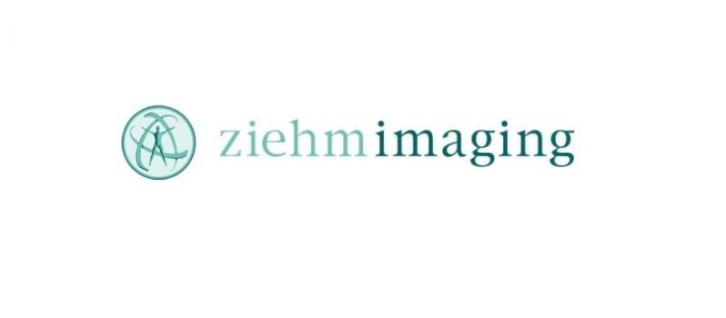 Ziehm-Logo-798x350