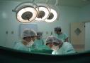 Хирургия / Сана клиники Бад Вильдбад