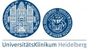лечение в клиниках Германии с компанией Medeor Service - Университетская клиника Хайдельберг - Logo