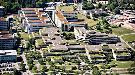 Klinik 450x