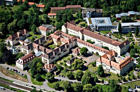 Ortho Heidelberg 450x