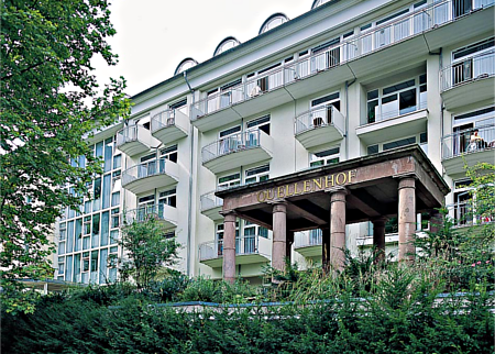 Quellenhof 450 x