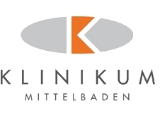 лечение в клиниках Германии с компанией Медеор Сервис - клиника Миттельбаден Баден Баден - Логотип