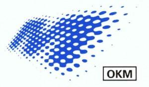 лечение в клиниках Германии с компанией Medeor Service – Баден Баден – Ортопедическая клиника OKM Маркгренинген - Логотип