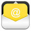 email-ics-icon 64px