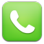 phone-green-icon 64px