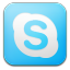 skype-3-icon 64px