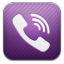 viber-icon 64px