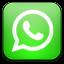whatapp-icon 64px